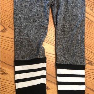 Bombshell Sportswear Pants - Bombshell leggings